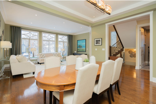473-melrose-ave-toronto-on-m5m-print-019-028-dining-room-4200x2800-300dpi at 473 Melrose Avenue, Bedford Park-Nortown, Toronto