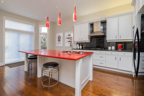 473-melrose-ave-toronto-on-m5m-print-021-034-kitchen-4200x2800-300dpi at 473 Melrose Avenue, Bedford Park-Nortown, Toronto