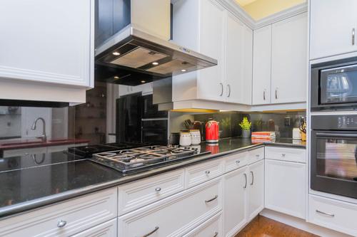 473-melrose-ave-toronto-on-m5m-print-024-040-kitchen-4200x2800-300dpi at 473 Melrose Avenue, Bedford Park-Nortown, Toronto