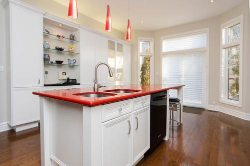 473-melrose-ave-toronto-on-m5m-print-025-035-kitchen-4200x2800-300dpi at 473 Melrose Avenue, Bedford Park-Nortown, Toronto