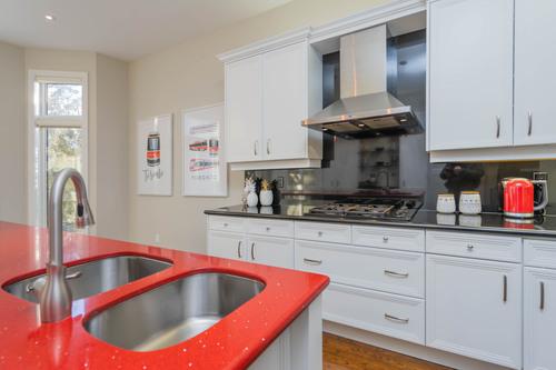473-melrose-ave-toronto-on-m5m-print-026-037-kitchen-4200x2800-300dpi at 473 Melrose Avenue, Bedford Park-Nortown, Toronto