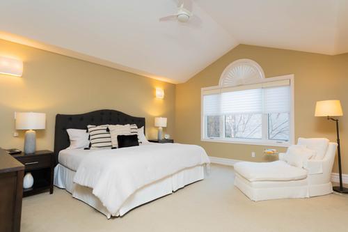 473-melrose-ave-toronto-on-m5m-print-039-045-master-bedroom-4200x2800-300dpi at 473 Melrose Avenue, Bedford Park-Nortown, Toronto