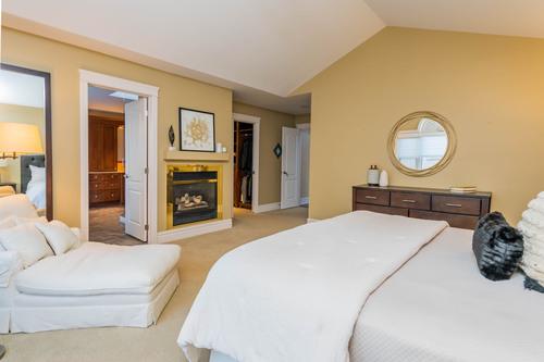 473-melrose-ave-toronto-on-m5m-print-041-047-master-bedroom-4200x2800-300dpi at 473 Melrose Avenue, Bedford Park-Nortown, Toronto