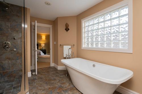 473-melrose-ave-toronto-on-m5m-print-045-058-master-bedroom-ensuite-4200x2800-300dpi at 473 Melrose Avenue, Bedford Park-Nortown, Toronto