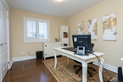 473-melrose-ave-toronto-on-m5m-print-048-061-bedroom-2-4200x2800-300dpi at 473 Melrose Avenue, Bedford Park-Nortown, Toronto