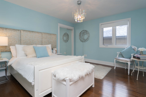 473-melrose-ave-toronto-on-m5m-print-050-056-bedroom-3-4200x2800-300dpi at 473 Melrose Avenue, Bedford Park-Nortown, Toronto