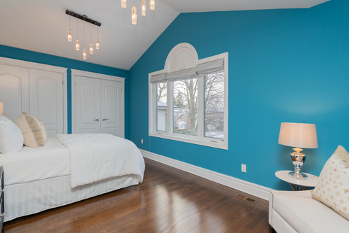 473-melrose-ave-toronto-on-m5m-print-054-063-bedroom-4-4200x2800-300dpi at 473 Melrose Avenue, Bedford Park-Nortown, Toronto