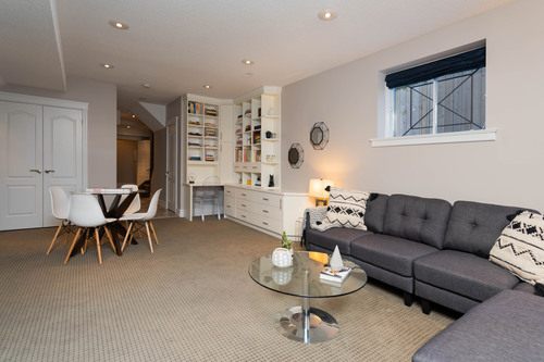 473-melrose-ave-toronto-on-m5m-print-063-077-recreation-room-4200x2800-300dpi at 473 Melrose Avenue, Bedford Park-Nortown, Toronto