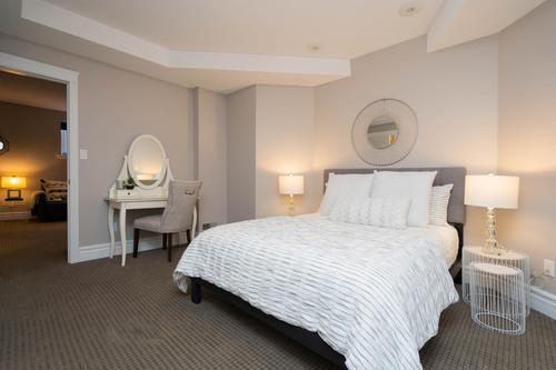 473-melrose-ave-toronto-on-m5m-print-065-068-bedroom-5-4200x2800-300dpi at 473 Melrose Avenue, Bedford Park-Nortown, Toronto