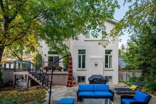 473-melrose-ave-toronto-on-m5m-print-069-004-exterior-back-4200x2800-300dpi at 473 Melrose Avenue, Bedford Park-Nortown, Toronto