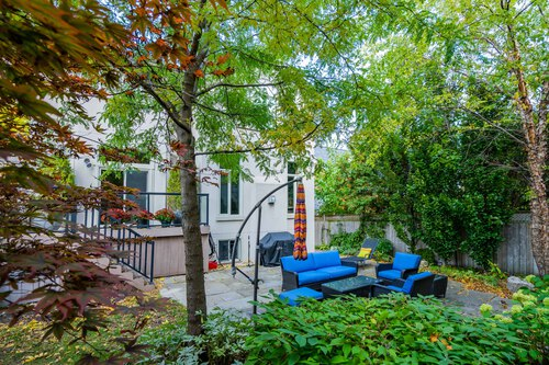 473-melrose-ave-toronto-on-m5m-print-073-013-exterior-back-4200x2800-300dpi at 473 Melrose Avenue, Bedford Park-Nortown, Toronto