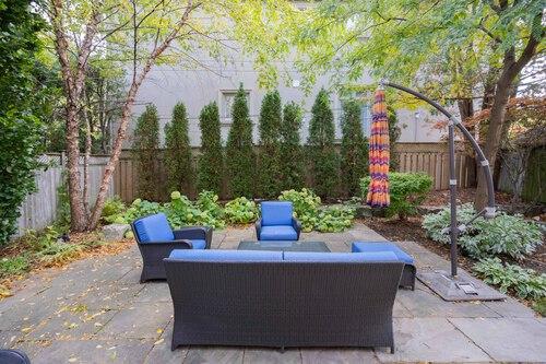 473-melrose-ave-toronto-on-m5m-print-075-012-backyard-4200x2800-300dpi at 473 Melrose Avenue, Bedford Park-Nortown, Toronto
