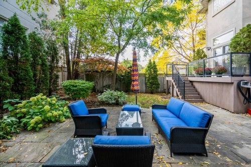 473-melrose-ave-toronto-on-m5m-print-077-017-backyard-4200x2800-300dpi at 473 Melrose Avenue, Bedford Park-Nortown, Toronto