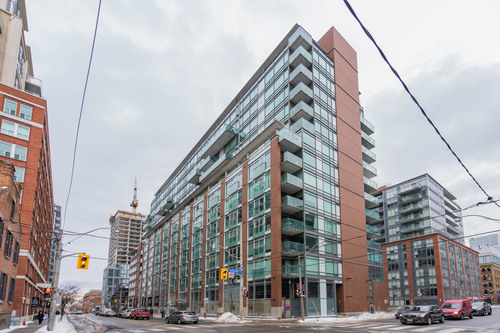 333-adelaide-st-e-suite-302-print-001-009-exterior-front-4200x2800-300dpi at #302 - 333 Adelaide Street East, Moss Park, Toronto