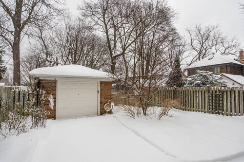 1125-mt-pleasant-road-print-051-041-detached-garage-4200x2800-300dpi at 1125 Mount Pleasant Road, Mount Pleasant East, Toronto