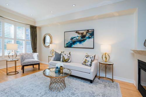 84-pleasant-blvd-print-011-014-living-room-4200x2800-300dpi at 84 Pleasant Boulevard, Rosedale-Moore Park, Toronto