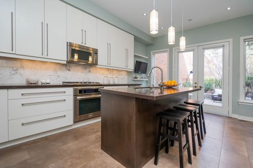 84-pleasant-blvd-print-020-019-kitchen-4200x2800-300dpi at 84 Pleasant Boulevard, Rosedale-Moore Park, Toronto