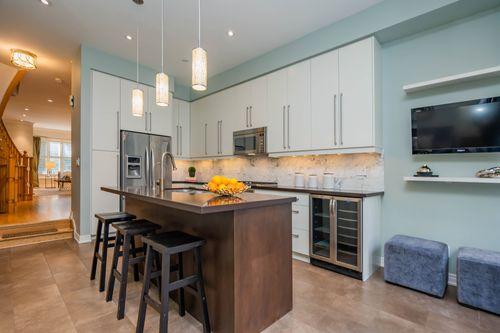 84-pleasant-blvd-print-022-023-kitchen-4200x2800-300dpi at 84 Pleasant Boulevard, Rosedale-Moore Park, Toronto