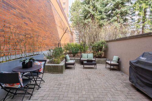 84-pleasant-blvd-print-030-029-terrace-4200x2800-300dpi at 84 Pleasant Boulevard, Rosedale-Moore Park, Toronto