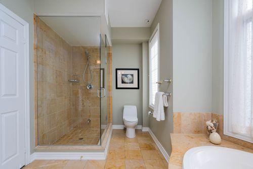 84-pleasant-blvd-print-041-037-master-bedroom-ensuite-4200x2800-300dpi at 84 Pleasant Boulevard, Rosedale-Moore Park, Toronto