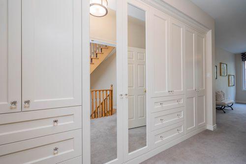 84-pleasant-blvd-print-043-053-dressing-room-4200x2800-300dpi at 84 Pleasant Boulevard, Rosedale-Moore Park, Toronto