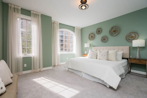 84-pleasant-blvd-print-047-048-bedroom-2-4200x2800-300dpi at 84 Pleasant Boulevard, Rosedale-Moore Park, Toronto