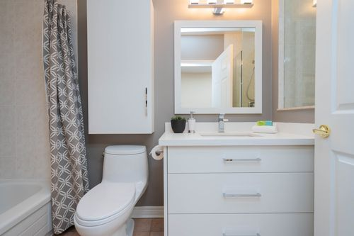84-pleasant-blvd-print-050-055-bathroom-4200x2800-300dpi at 84 Pleasant Boulevard, Rosedale-Moore Park, Toronto