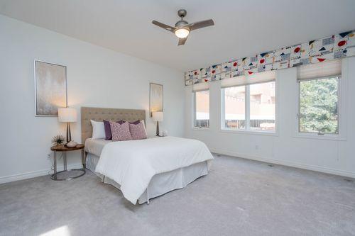 84-pleasant-blvd-print-051-036-bedroom-3-4200x2800-300dpi at 84 Pleasant Boulevard, Rosedale-Moore Park, Toronto
