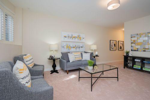 84-pleasant-blvd-print-055-049-recreation-room-4200x2800-300dpi at 84 Pleasant Boulevard, Rosedale-Moore Park, Toronto