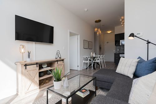 99-the-donway-w-suite-107-print-018-037-living-room-4200x2800-300dpi at #107 - 99 The Donway W, Banbury-Don Mills, Toronto