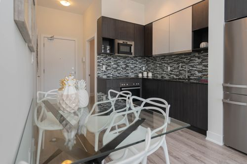 99-the-donway-w-suite-107-print-022-033-dining-room-4200x2800-300dpi at #107 - 99 The Donway W, Banbury-Don Mills, Toronto