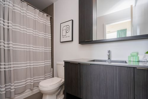 99-the-donway-w-suite-107-print-035-046-master-bedroom-ensuite-4200x2800-300dpi at #107 - 99 The Donway W, Banbury-Don Mills, Toronto