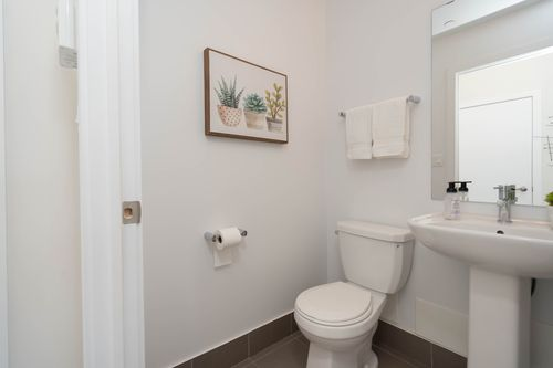 99-the-donway-w-suite-107-print-040-050-powder-room-4200x2800-300dpi at #107 - 99 The Donway W, Banbury-Don Mills, Toronto