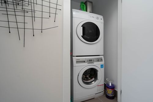 99-the-donway-w-suite-107-print-041-041-laundry-room-4200x2800-300dpi at #107 - 99 The Donway W, Banbury-Don Mills, Toronto