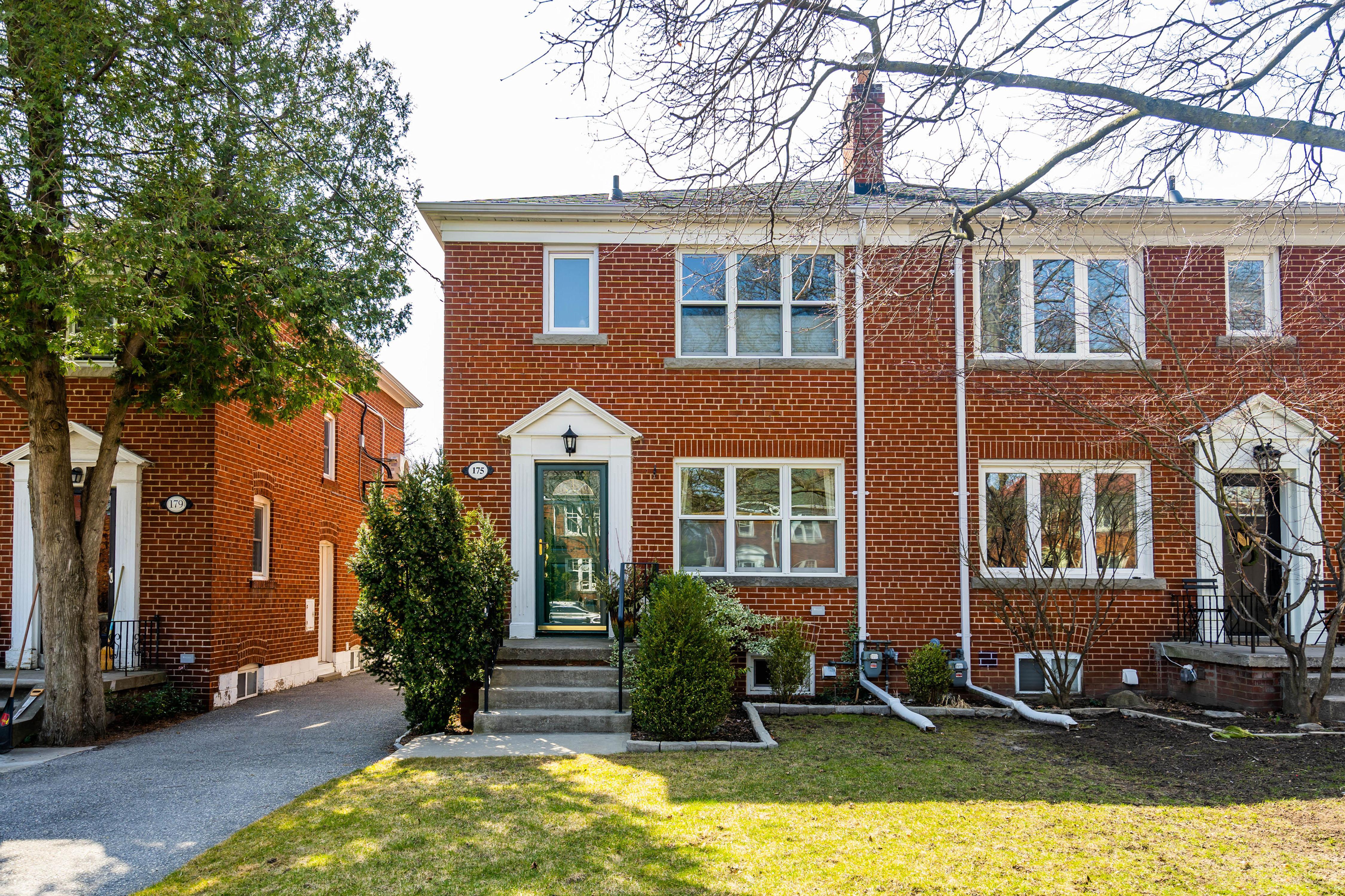 175 Divadale Drive, Leaside, Toronto