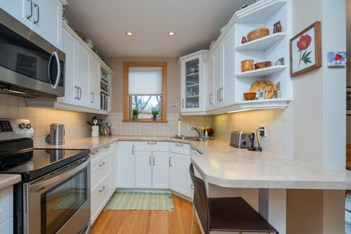 175-divadale-drive-print-029-036-kitchen-4200x2800-300dpi at 175 Divadale Drive, Leaside, Toronto