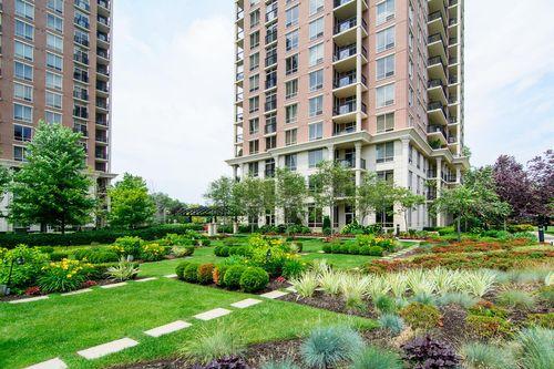 1101-leslie-street-suite-403-large-004-013-exterior-front-1500x1000-72dpi at #403 - 1101 Leslie Street, Banbury-Don Mills, Toronto