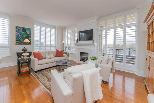 1101-leslie-street-suite-403-large-010-023-living-room-1498x1000-72dpi at #403 - 1101 Leslie Street, Banbury-Don Mills, Toronto