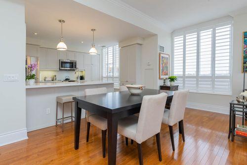 1101-leslie-street-suite-403-large-017-026-dining-room-1498x1000-72dpi at #403 - 1101 Leslie Street, Banbury-Don Mills, Toronto