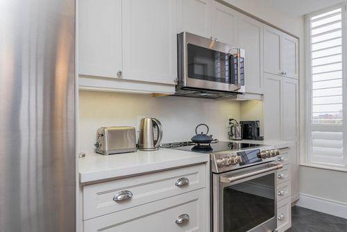 1101-leslie-street-suite-403-large-020-025-kitchen-1498x1000-72dpi at #403 - 1101 Leslie Street, Banbury-Don Mills, Toronto