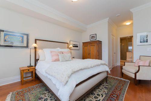 1101-leslie-street-suite-403-large-035-042-master-bedroom-1498x1000-72dpi at #403 - 1101 Leslie Street, Banbury-Don Mills, Toronto
