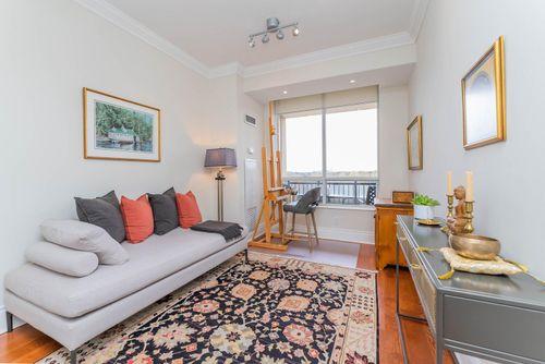 1101-leslie-street-suite-403-large-041-038-bedroom-2-1498x1000-72dpi at #403 - 1101 Leslie Street, Banbury-Don Mills, Toronto
