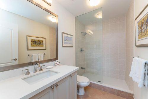1101-leslie-street-suite-403-large-044-052-bathroom-1498x1000-72dpi at #403 - 1101 Leslie Street, Banbury-Don Mills, Toronto