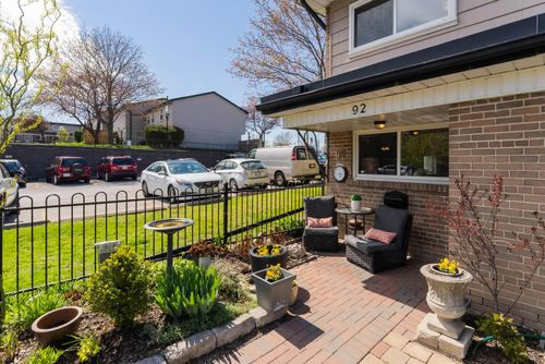 925-bayly-street-unit-92-large-006-011-exterior-front-1498x1000-72dpi at #92 - 925 Bayly Street, West Shore, Pickering