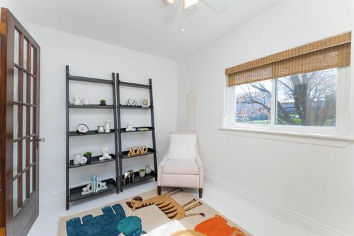 925-bayly-street-unit-92-large-038-033-bedroom-3-1498x1000-72dpi at #92 - 925 Bayly Street, West Shore, Pickering