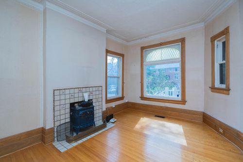 17-dunbar-road-large-016-011-living-room-1498x1000-72dpi at 17 Dunbar Road, Rosedale-Moore Park, Toronto