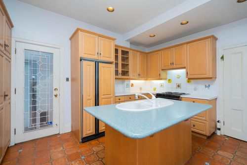 17-dunbar-road-large-019-054-kitchen-1498x1000-72dpi at 17 Dunbar Road, Rosedale-Moore Park, Toronto