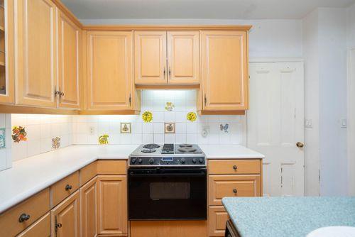 17-dunbar-road-large-020-021-kitchen-1498x1000-72dpi at 17 Dunbar Road, Rosedale-Moore Park, Toronto