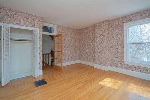 17-dunbar-road-large-027-034-master-bedroom-1498x1000-72dpi at 17 Dunbar Road, Rosedale-Moore Park, Toronto