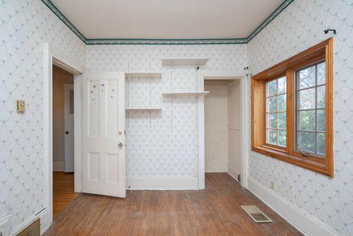 17-dunbar-road-large-030-031-bedroom-3-1498x1000-72dpi at 17 Dunbar Road, Rosedale-Moore Park, Toronto